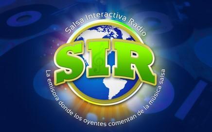 Salsainteractivaradio.com