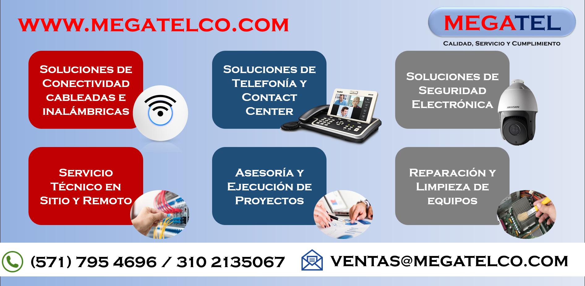 www.megatelco.com