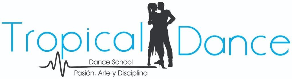 Academia de Baile TROPICAL DANCE