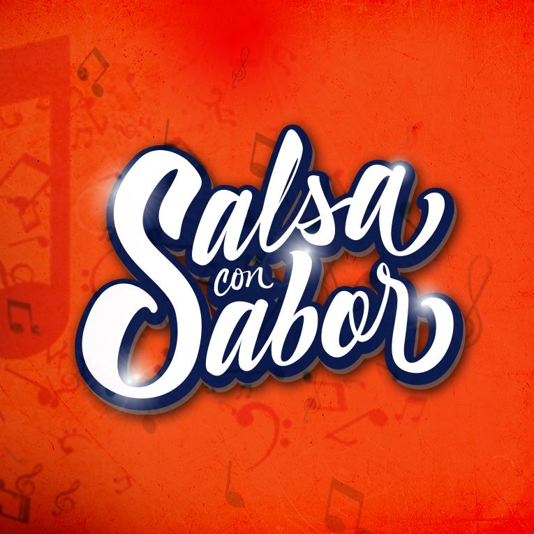 Salsa con Sabor www.salsaconsabor.net